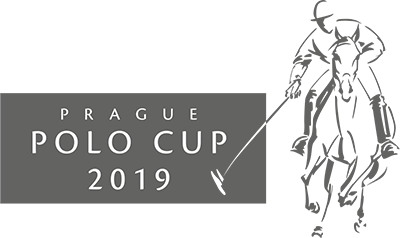 The Prague Polo Cup